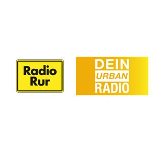 Radio Radio Rur - Dein Urban Radio