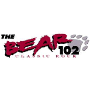 Radio The Bear 102.1 FM