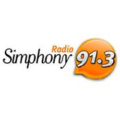 Radio Radio Simphony 91.3 FM