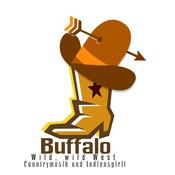 Radio buffalo