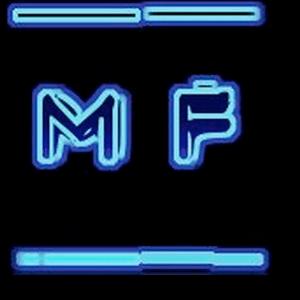 Radio MALFUNCTION RADIO