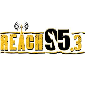 Radio WFBR-LP - Reach 95 95.3 FM