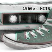 Radio 1960-1969