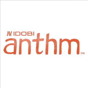 Radio idobi Anthm