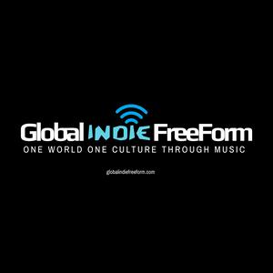 Radio Global Indie FreeForm