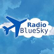 Radio Radio Blue Sky