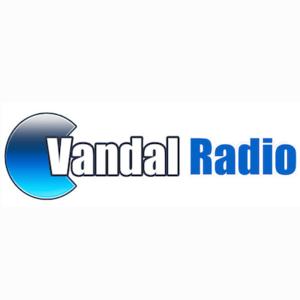 Podcast Vandal Radio