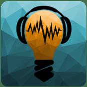 Radio RADIO CRIATIVA