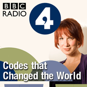Podcast Codes that Changed the World