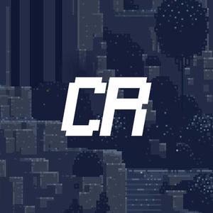 Radio cranosfm