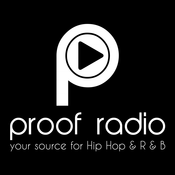 Radio Proof Radio