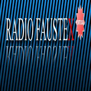 Radio RADIO FAUSTEX