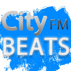 Radio citybeatsfm