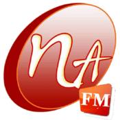 Radio NA FM SÉNÉGAL