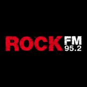 Radio Rock FM - Progressive