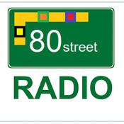 Radio 80street