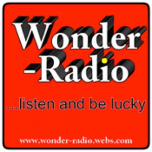 Radio Wonder-Radio