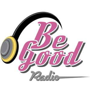 Radio BeGoodRadio - 80s Jazz