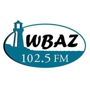 Radio WBAZ 102.5 FM