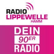 Radio Radio Lippewelle Hamm - Dein 90er Radio