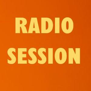 Radio radiosession