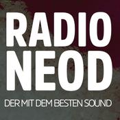 Radio Radio Neod