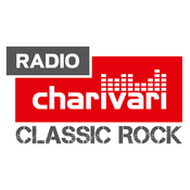 Radio Charivari Classic Rock