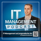 Podcast IT-Management Podcast