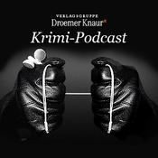 Podcast Krimi-Podcast