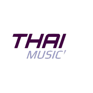 Radio THAI MUSIC