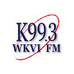 Radio WKVI-FM - K99.3 FM