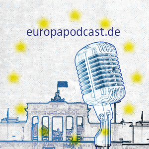 Podcast Europapodcast.de