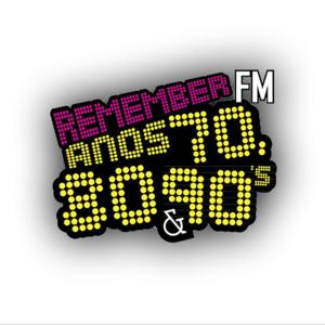 Radio Rádio Remember FM