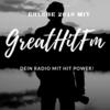 greathitfm