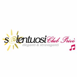 Radio Radio Salentuosi Club Privé