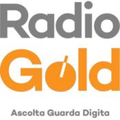 Radio Radio Gold Alessandria
