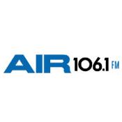 Radio Air 106.1 FM