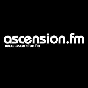 Radio Ascension.FM