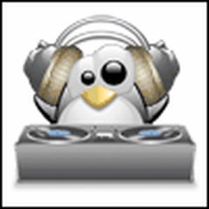 Radio Hoerbar
