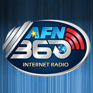 Radio AFN 360 - The Voice