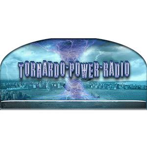 Radio Tornado-Power-Radio