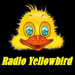 Radio Radio Yellowbird