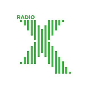 Radio Radio X Manchester