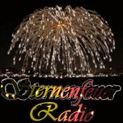 Radio Sternenfeuer-Radio