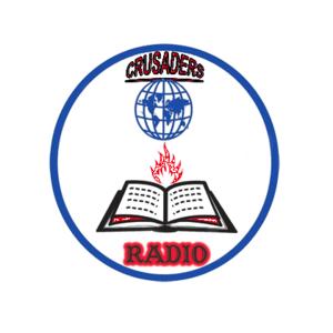 Crusaders Radio