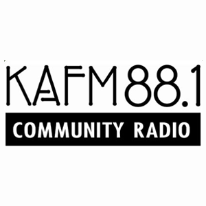 Radio KAFM - 88.1 FM