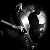 Radio Radio Caprice - Jazz