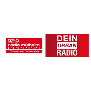 Radio Radio Mülheim - Dein Urban Radio