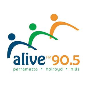 Radio 2CCR - Alive 90.5 FM