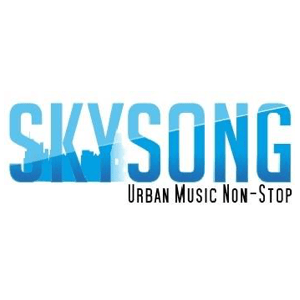 Radio SkySong